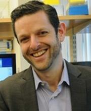 Jeffrey Karp, Ph.D.