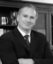 Thomas S. Kupper, MD