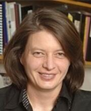 Kornelia Polyak, MD, Ph.D.