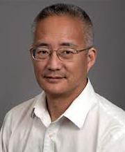 William T. Pu, Dana Farber Harvard Cancer Center