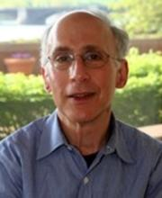 Lee L. Rubin, PhD
