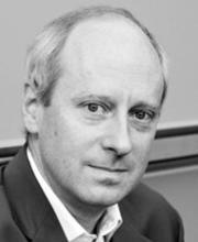 Michael J. Sandel, DPhil