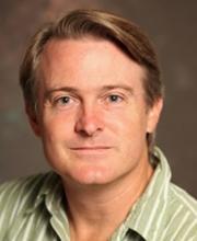 Frank J. Slack, Ph.D.