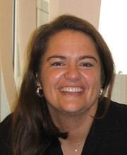 Trista E. North, Ph.D.