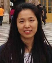 Ji Sun Lee, PhD