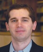 Matthew K. Nock, Ph.D., Director