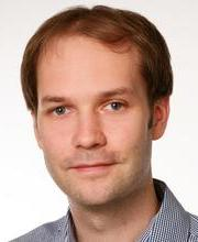 Alexander Veit