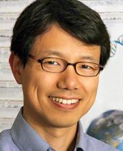 Peter J. Park