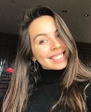 Shannon Ehmsen