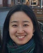 Soohyun Lee