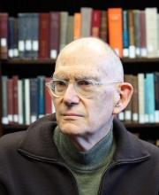 Thomas M. Scanlon