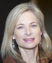 Prof. Lisa Randall