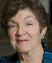 Nancy Kehoe, PhD