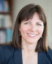 Holly Prigerson, PhD