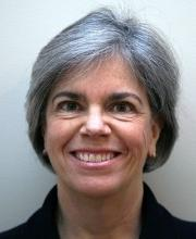 Susan D.  Block, MD