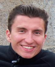 Markus Basan