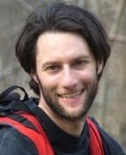 Michael  Springer