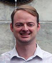 Sean G. Megason
