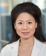 Amy Xu, M.D., Ph.D.