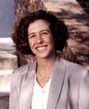 Laura Klein, PhD