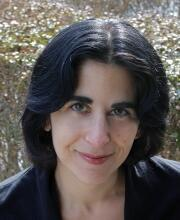 photo of Linda Schlossberg