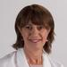 headshot of Deborah Jacobs, MD