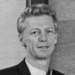 James Orbinski