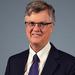 Keith Blackwell, Joslin Diabetes Center