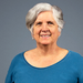 Susan Bonner-Weir, Joslin Diabetes Center