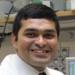 Dhvanit I. Shah, PhD