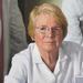 Patricia K. Donahoe photo credit Massachusetts General Hospital