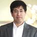 He Zhigang, Harvard Medical School