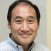 Richard T. Lee, Harvard University
