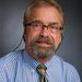 Wayne Marasco photo credit Harvard Medical School