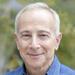 Mark Fishman, M.D.