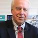 George F. Murphy, HSCI Skin Program