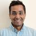 Sharad Ramanathan, Harvard University