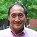 Richard Lee, MD