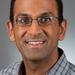 Vijay Sankaran MD PhD