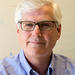 David Scadden, Harvard Stem Cell institute