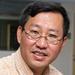 Guo-Cheng Yuan, Dana Farber Cancer Institute