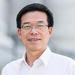 Yi Zhang, HSCI principal faculty