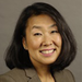 Dr. Cathy Chong portrait