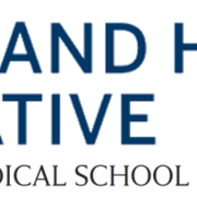 Arts and Humanities Initiative at Harvard Medical School