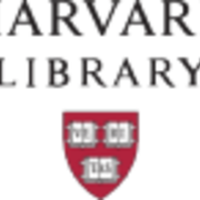Harvard Library Shield