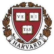 harvard-shield-3.jpg