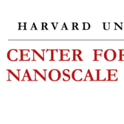 harvard_cns_logo_idea_2_w_border_and_text.png