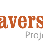 dataverse_project_logo.png