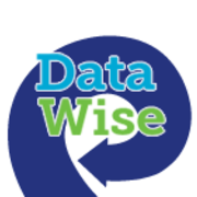 data_wise_logo.png