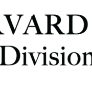 Harvard FAS Division of Science
